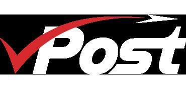 Usa shipping rates | vpost.