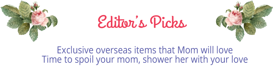 mothers-day_picks