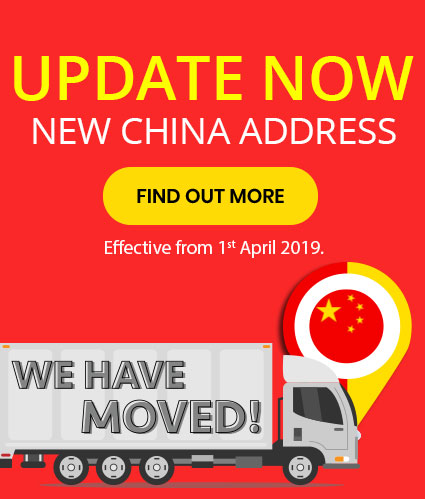Ship from USA to Singapore At Reduced Rates   vPost