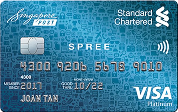 standard-chartered-cardface