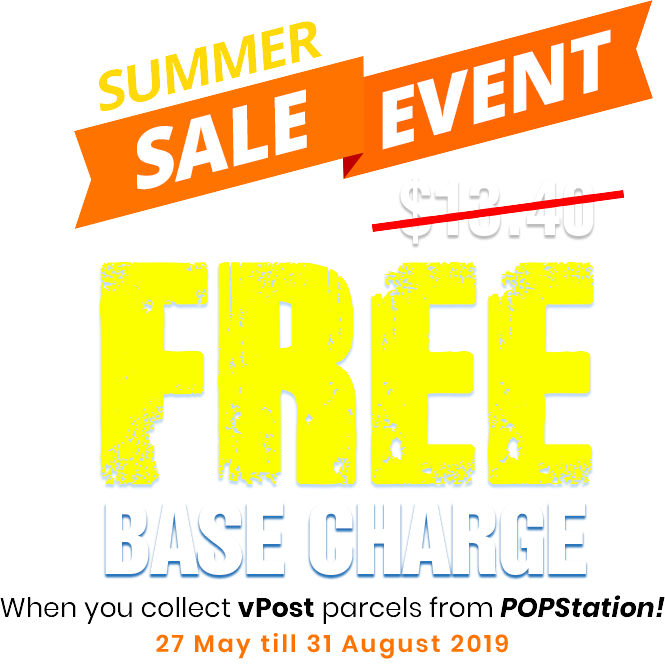 summer-sale_free-base-charge