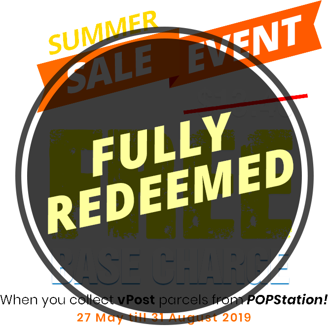 Summersale-fully-redeemed