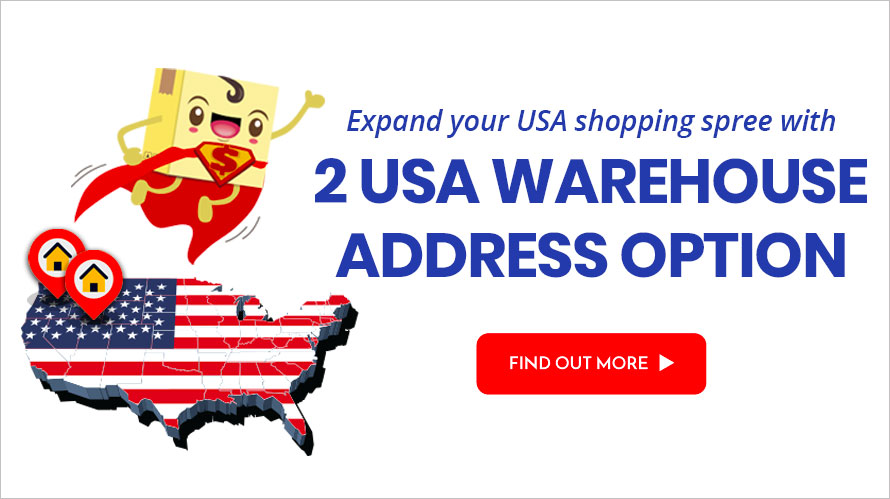 USA-duel-address-announcement