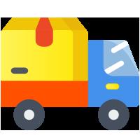 truck-my