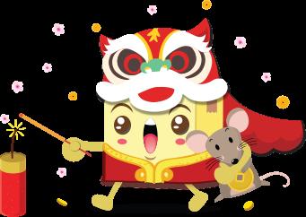 hong-bao-mascot
