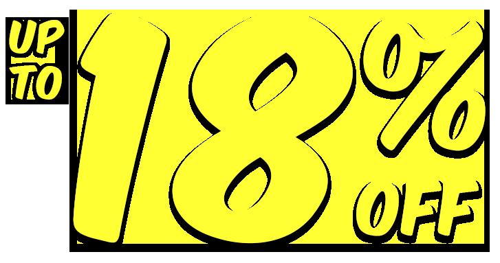 huat-18