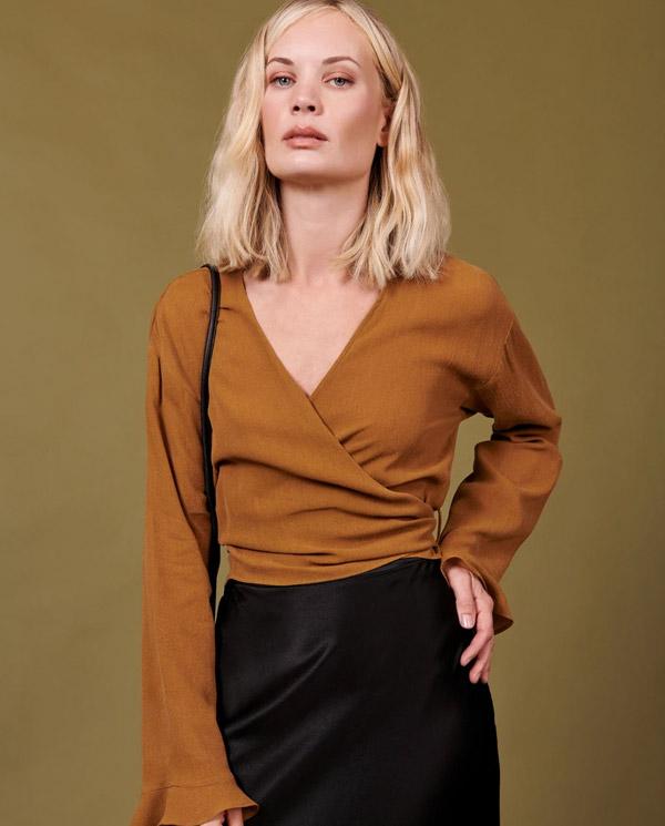 blog-fashion-whimsy