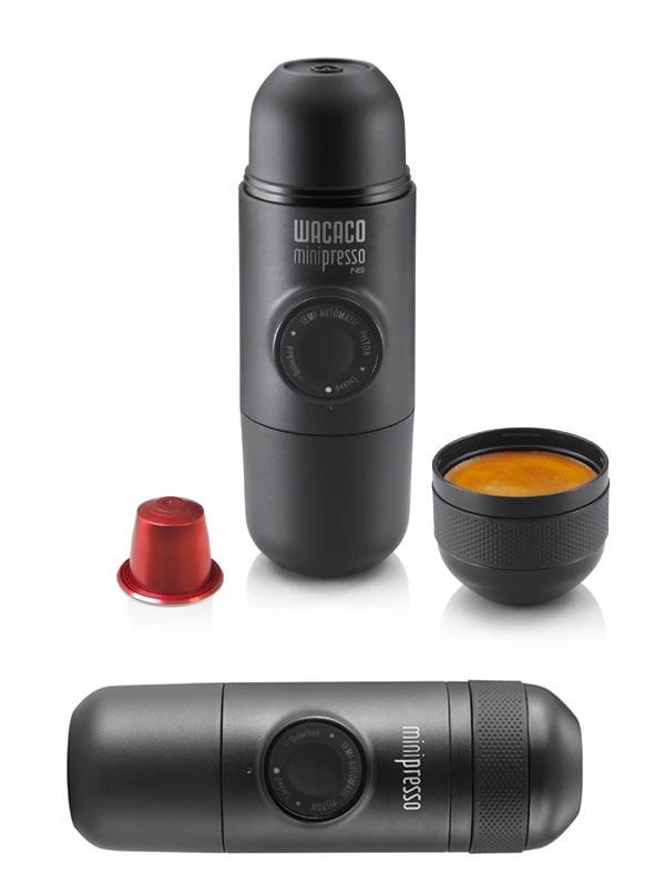 Wacaco-Minipresso-blog