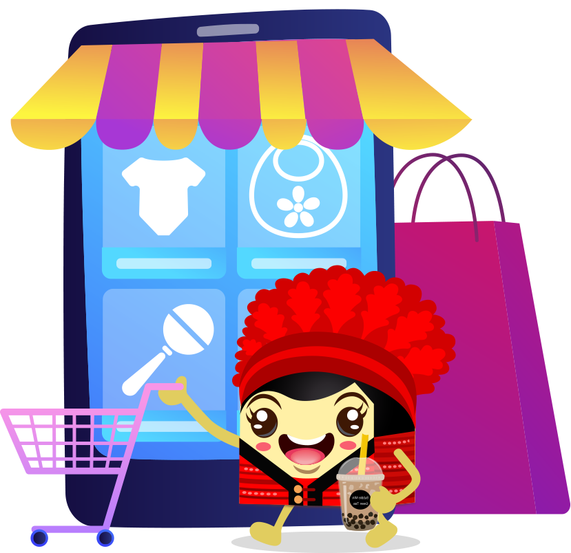 tw-marketplace
