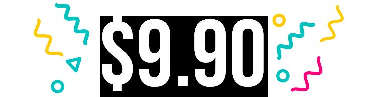 99us-cn