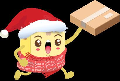 announce-xmas-mascot