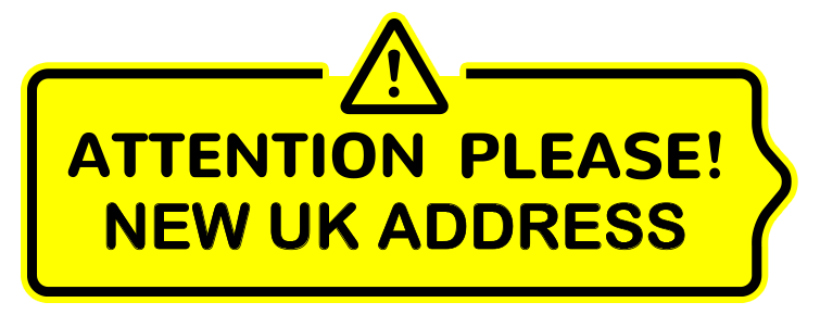 attention-uk-label