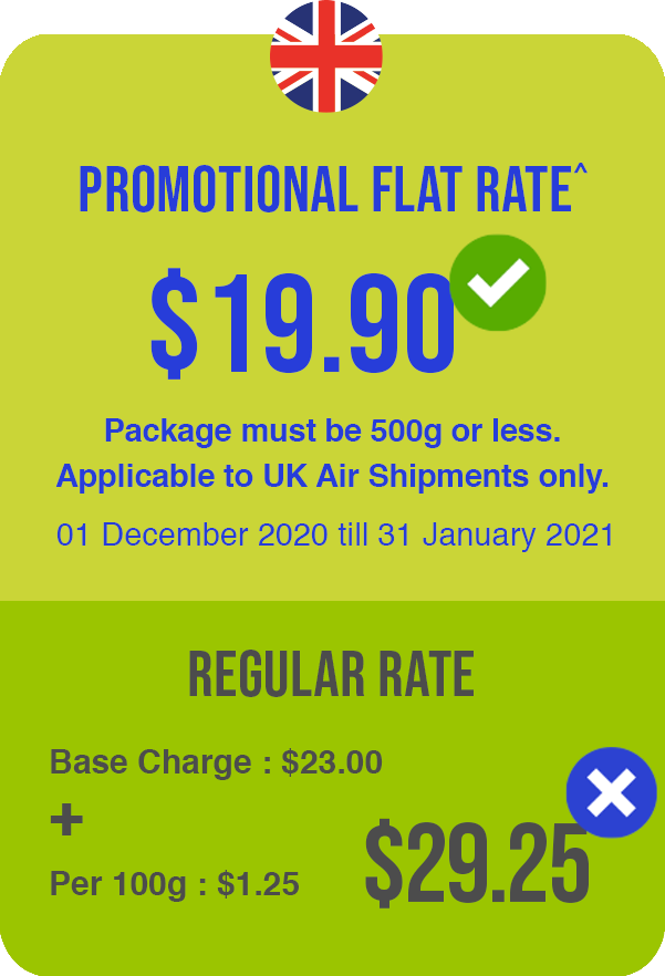 uk-rate-compare
