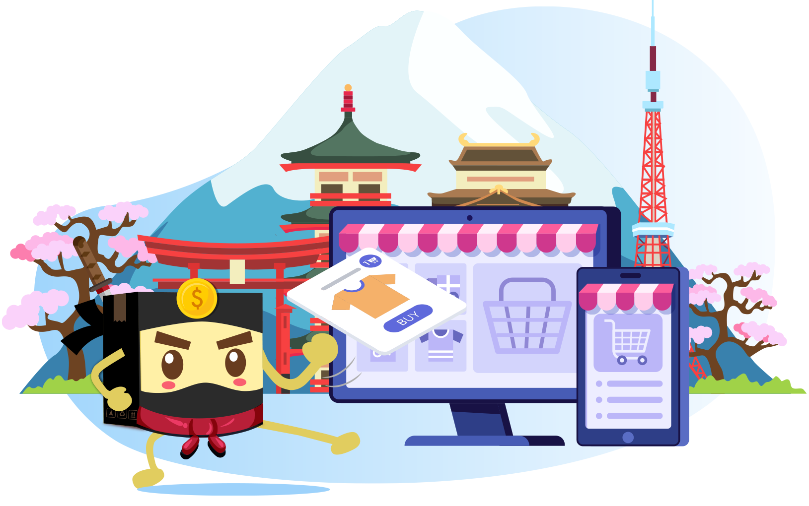 jp-merchants