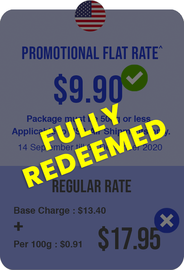 rate-usa-fully