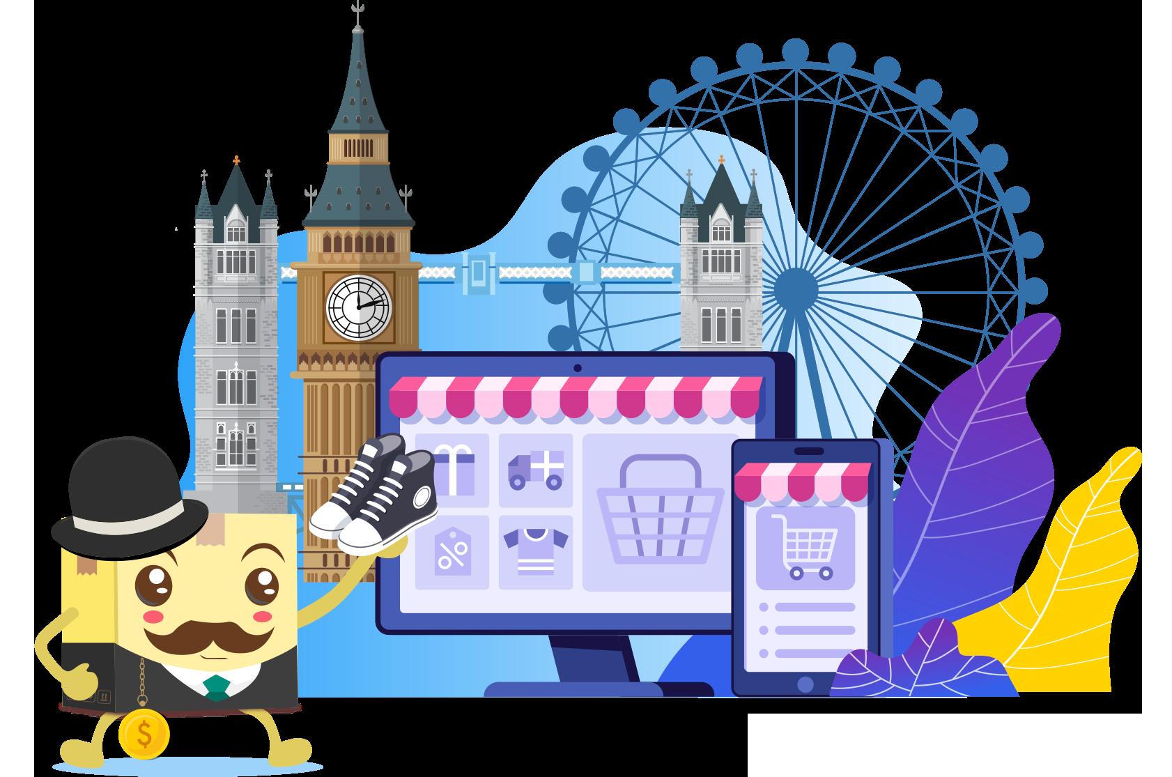 uk-merchants-banner