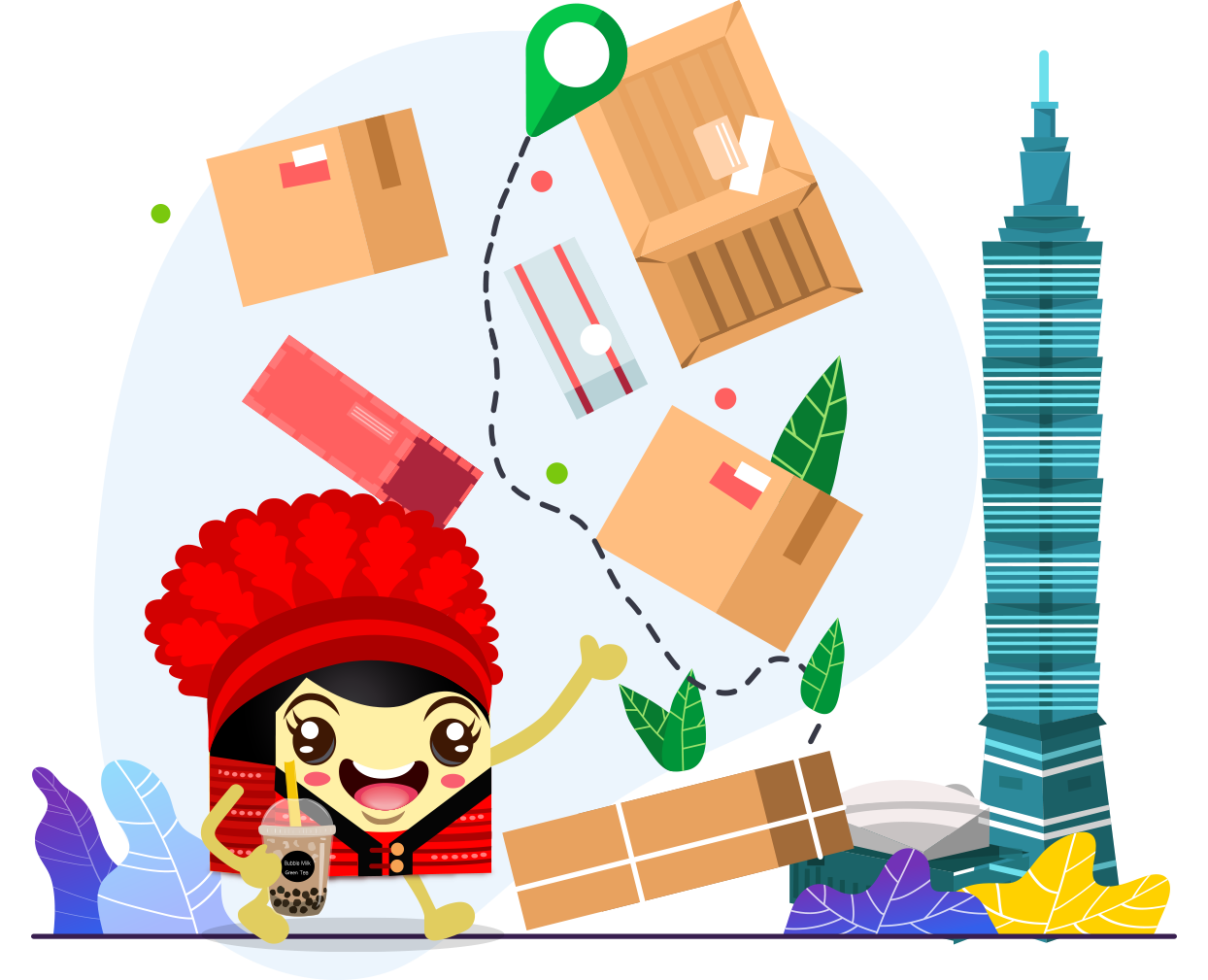 shipping-from-tw-merchants
