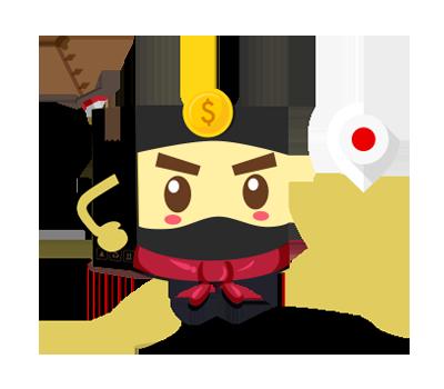 jpmascot