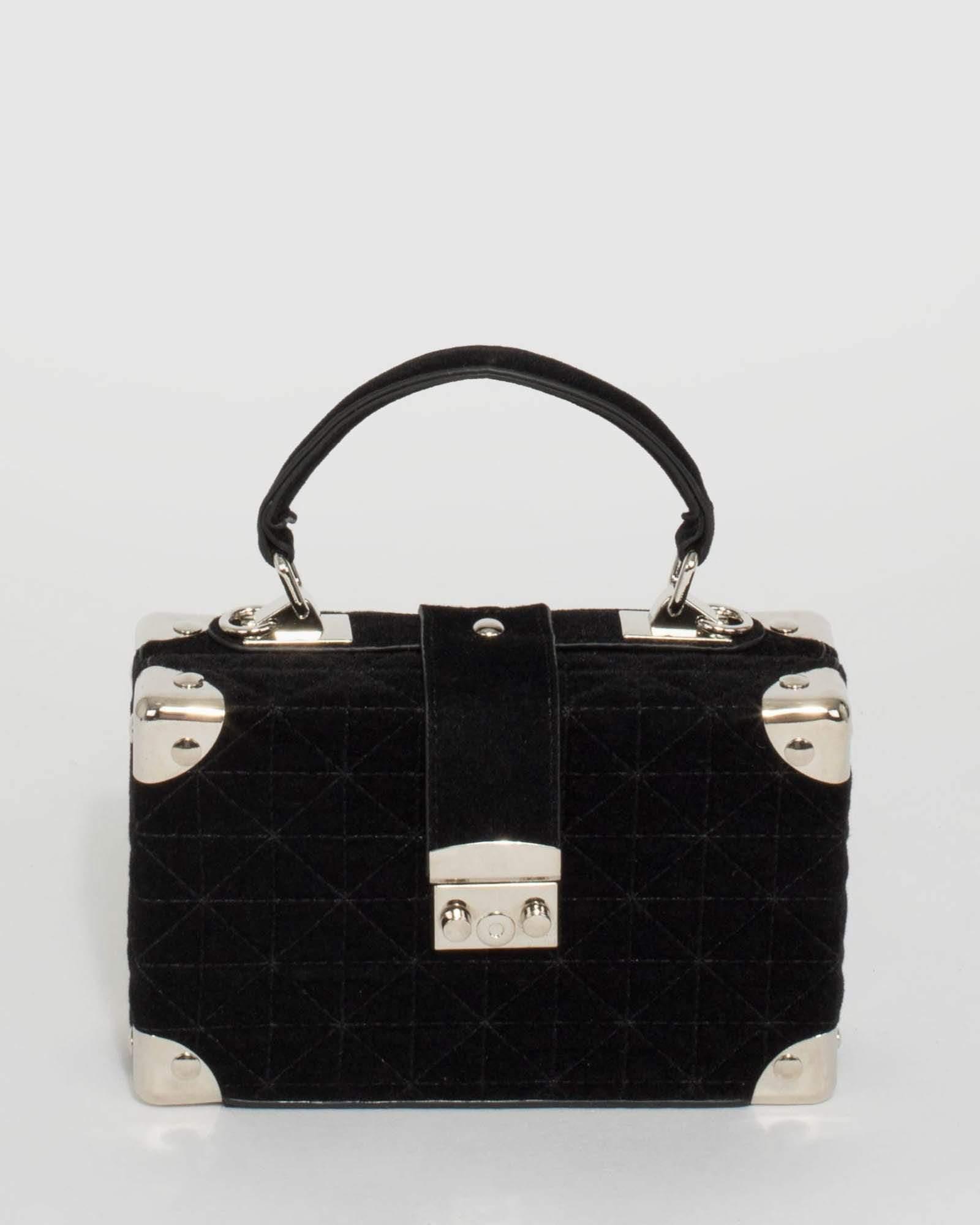 black-kendall-quilt-trunk-bag-18657702805576