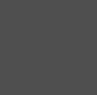 icon-bunding