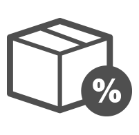icon-promotion