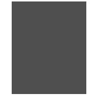 icon-repack