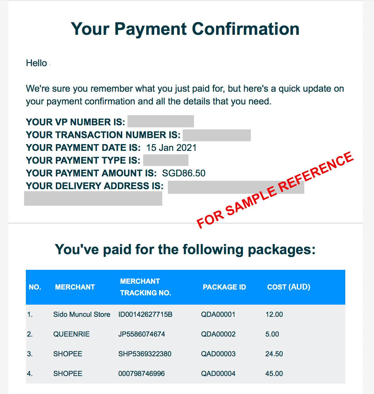 payment-au05