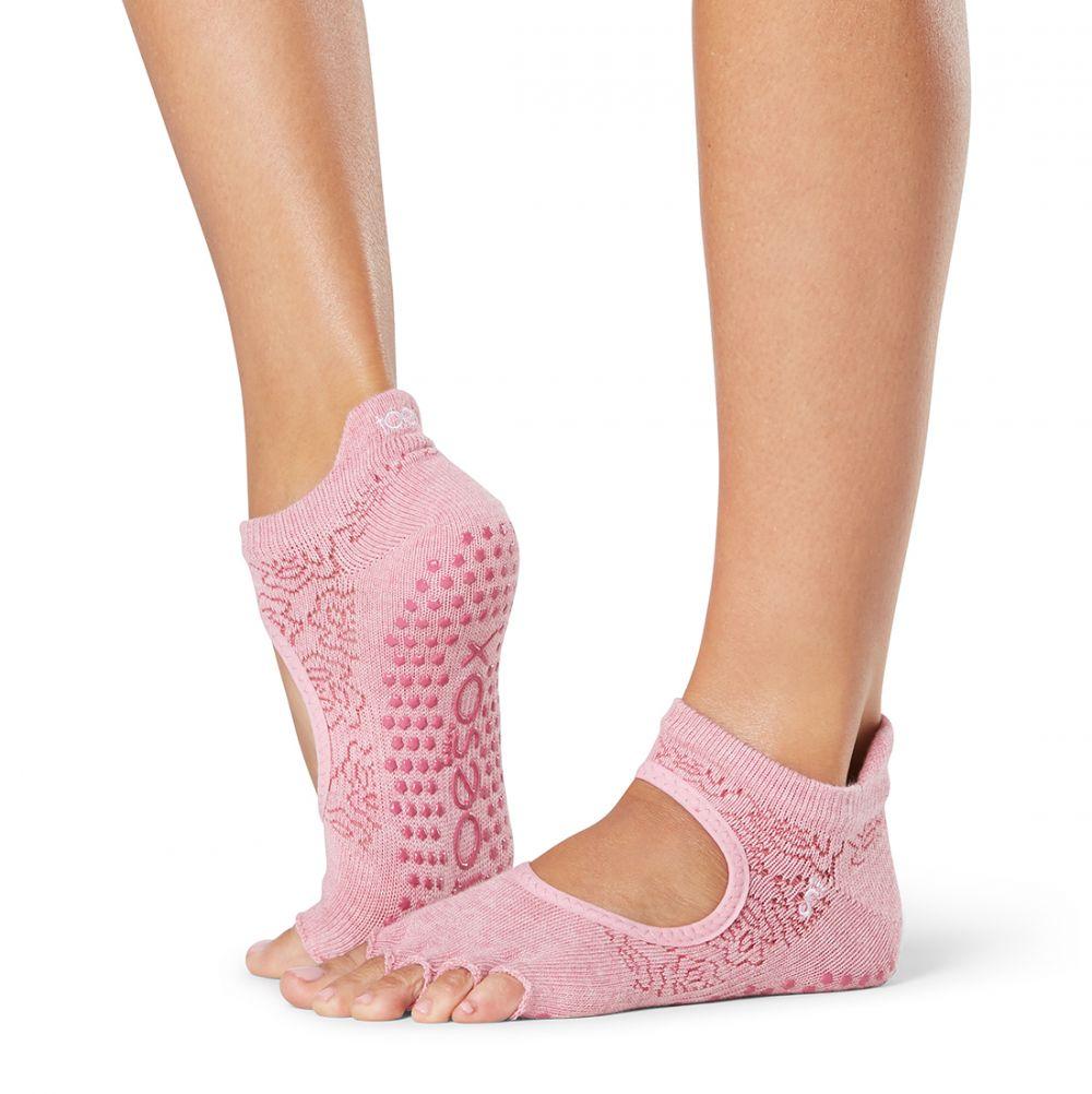 socks_grip_bellarina_ht_azalea