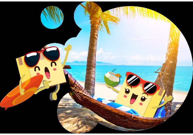 summer-header-banner
