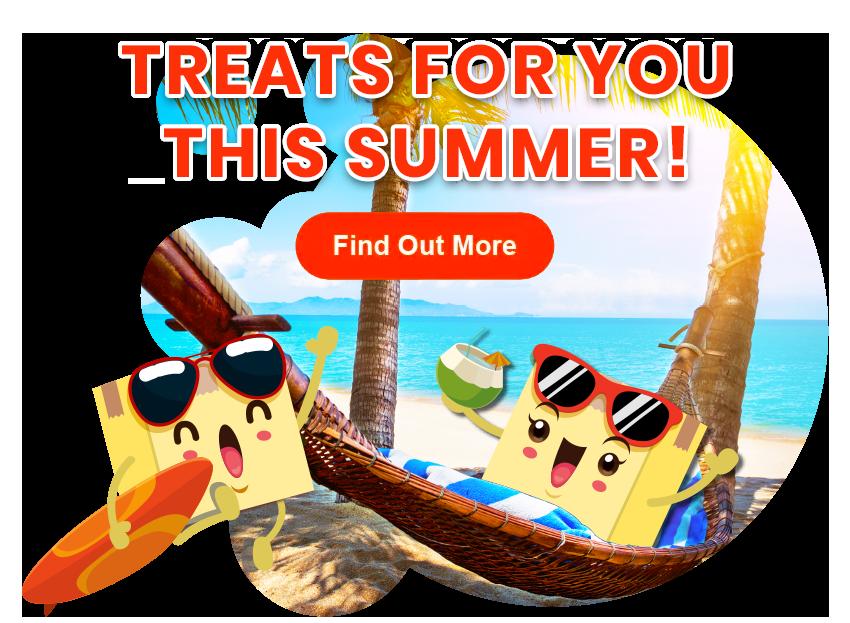 summer-promotion-cb
