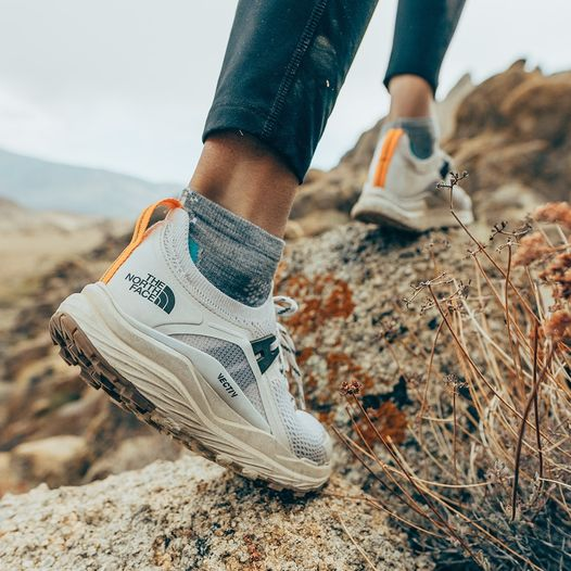 the-north-face-shoes