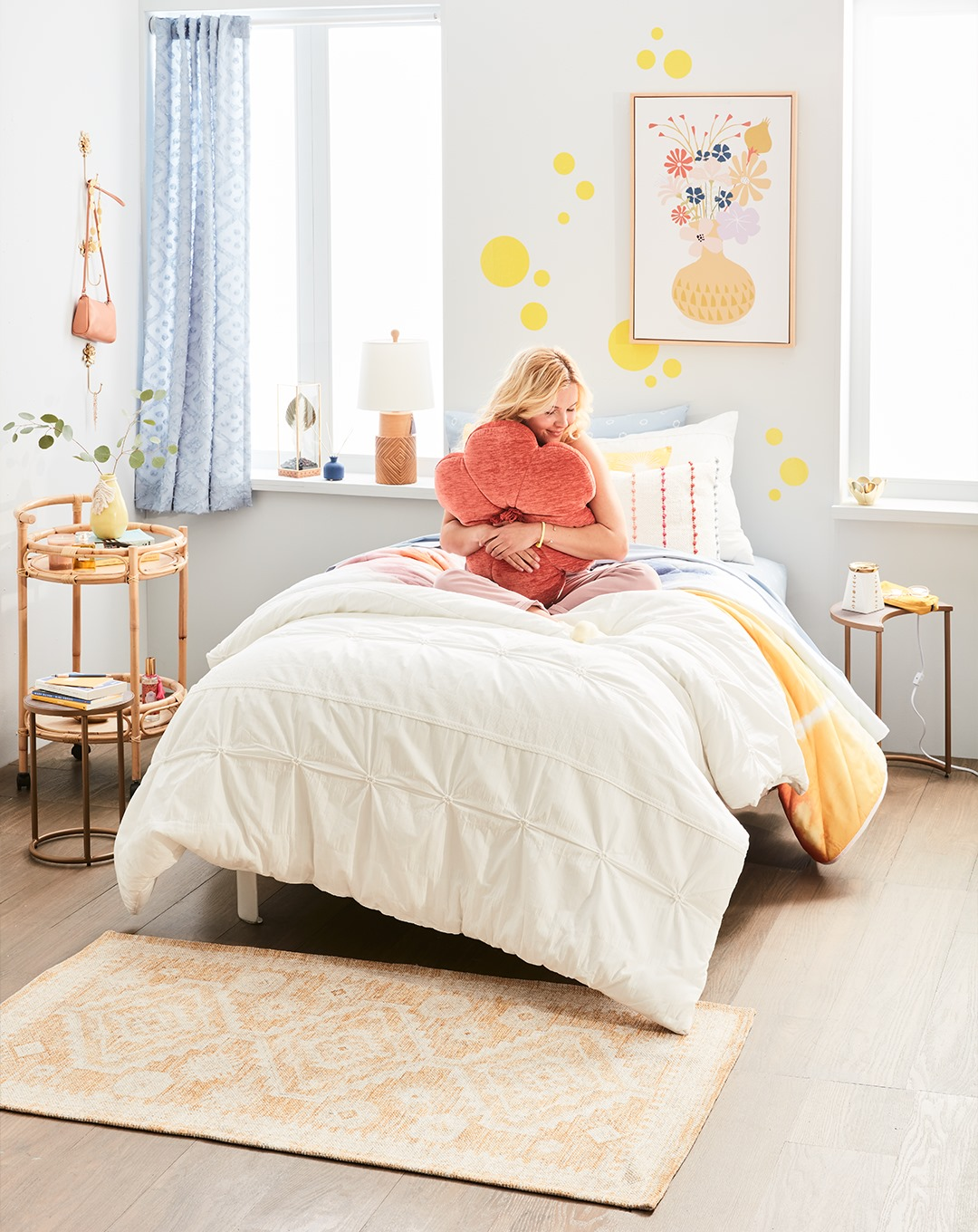 bed-bath-and-beyond-labor-day-sale