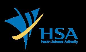 HSA-Singapore-300×180