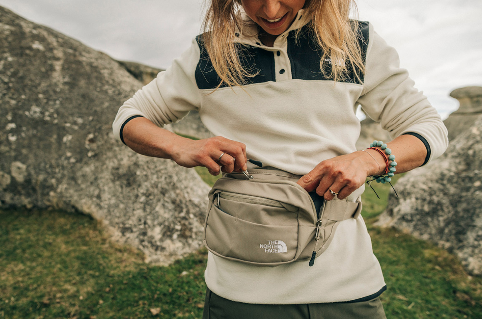 the-north-face-australia-free-shipping