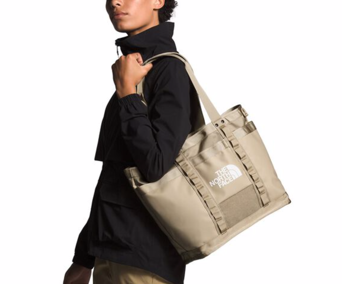 the-north-face-australia-bags