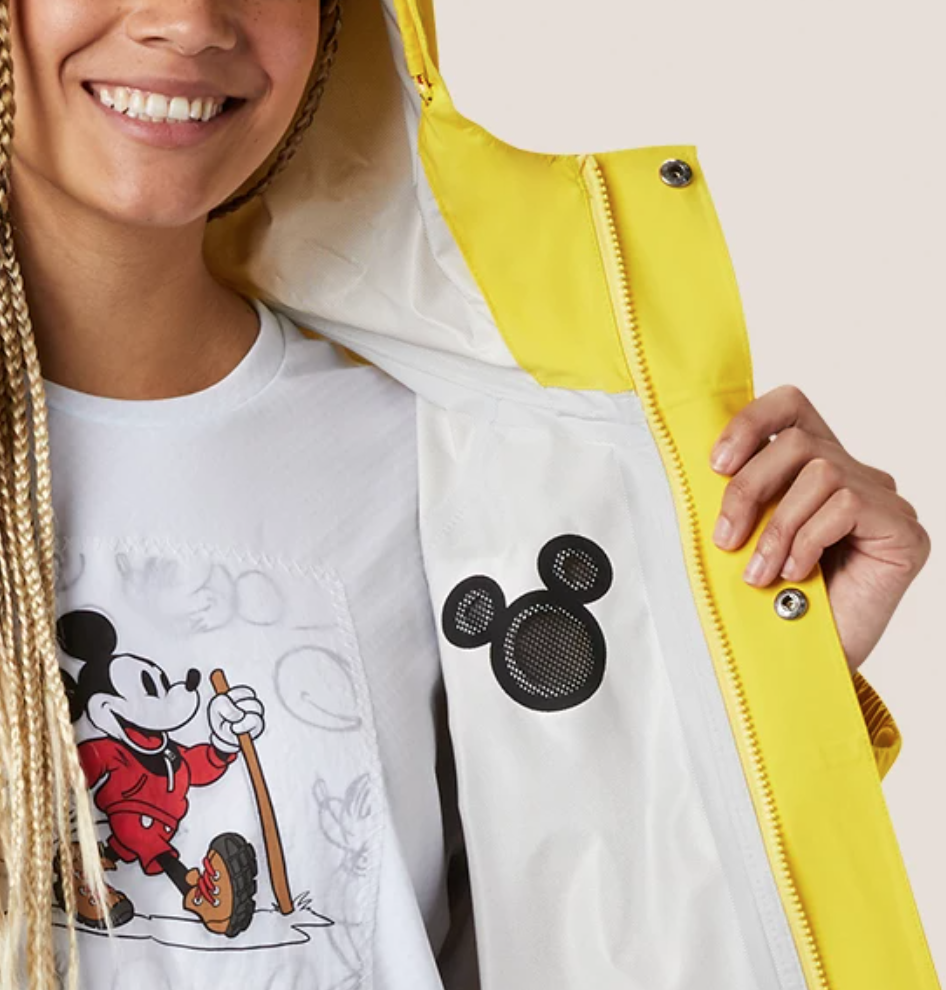 columbia-mickey-mouse-collection