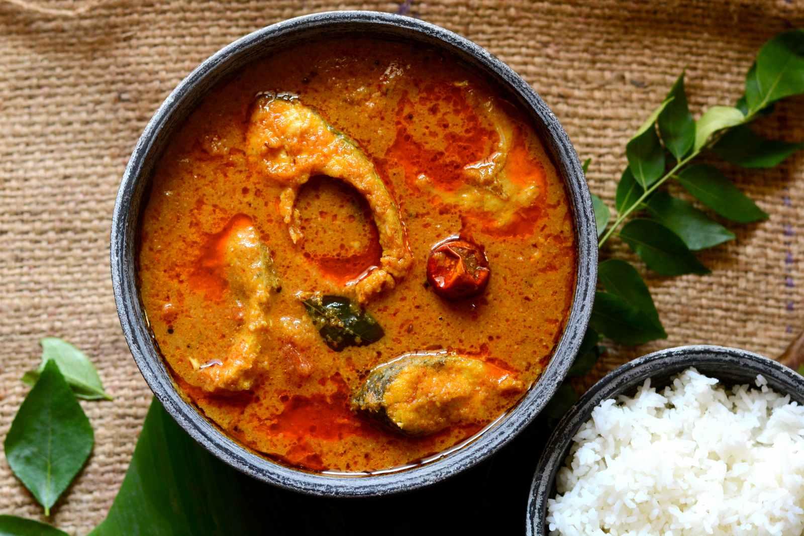 kl-road-trip-curry-mata