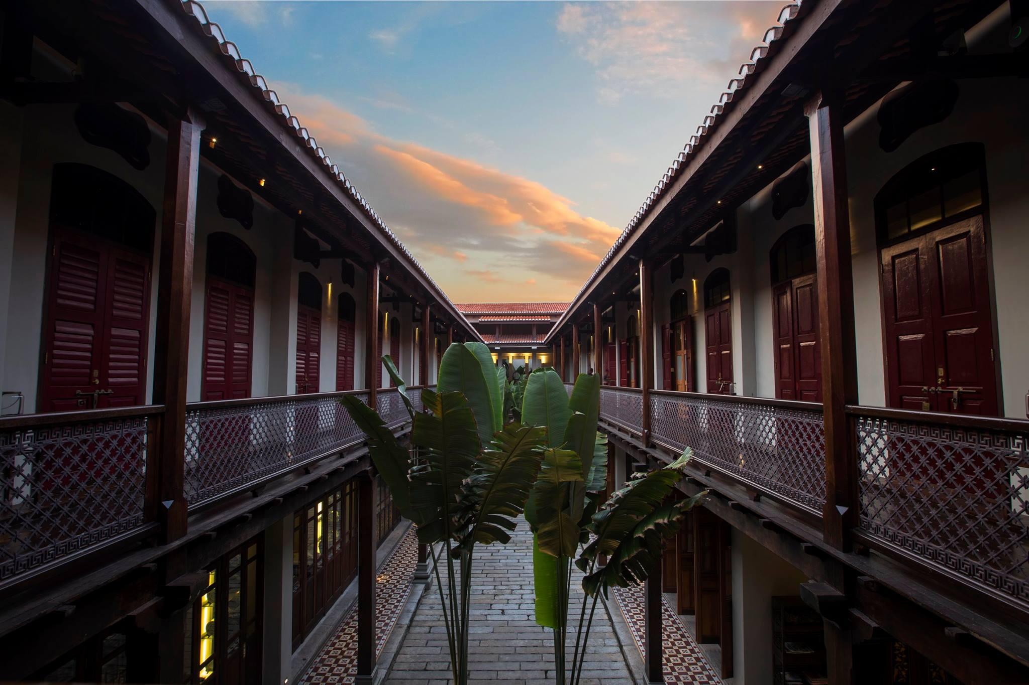 seven-terraces-hotel-penang