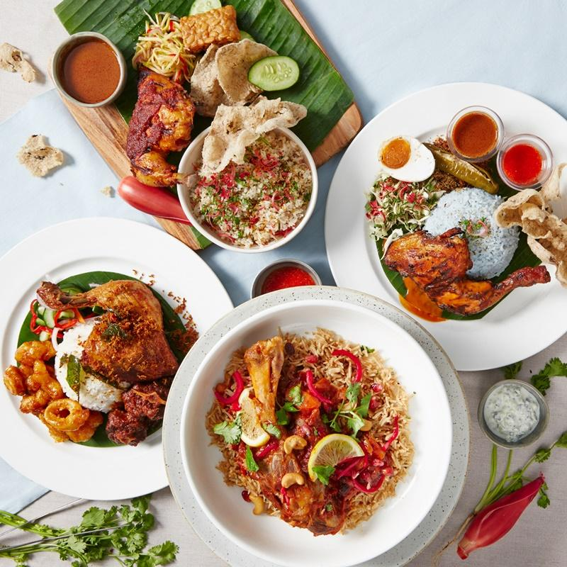 kl-road-trip-klcc-suria-food-court