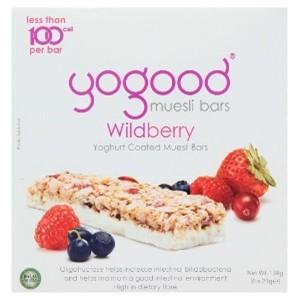 yoogood