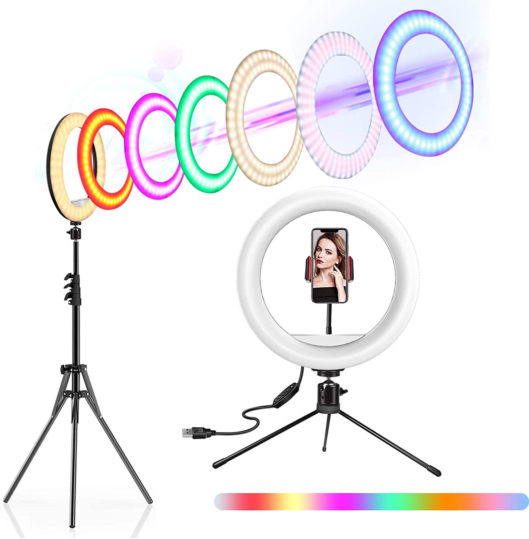 rainbow-ring-light-amazon