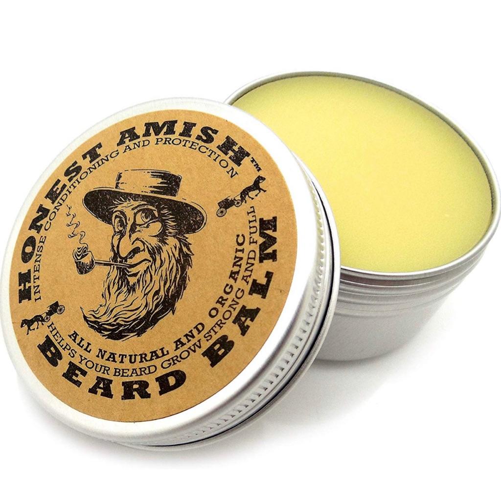 honest-amish-beard-balm-conditioner