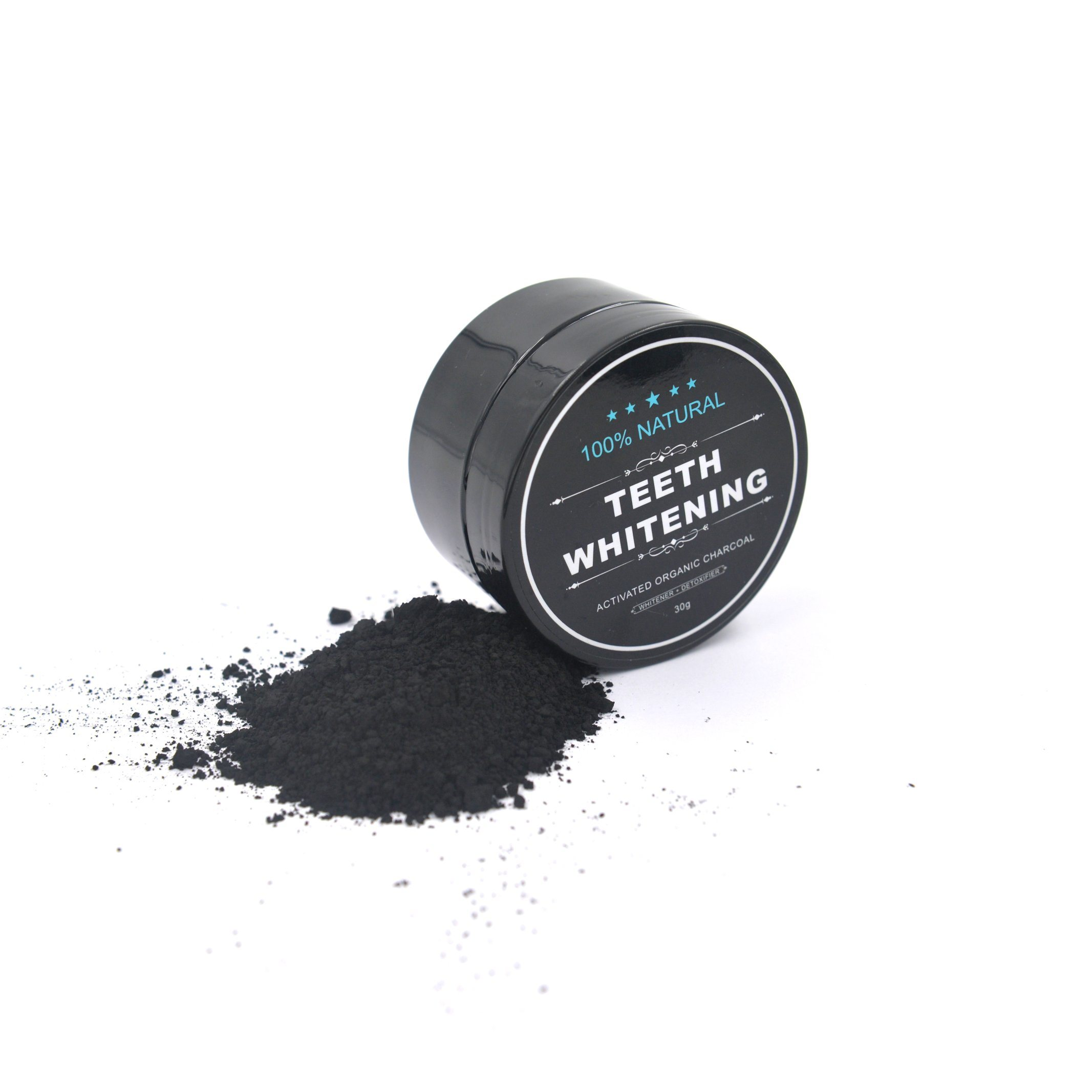 Activated-Charcoal-Natural-Teeth-Whitening-Powder-Peppermint-Flavou
