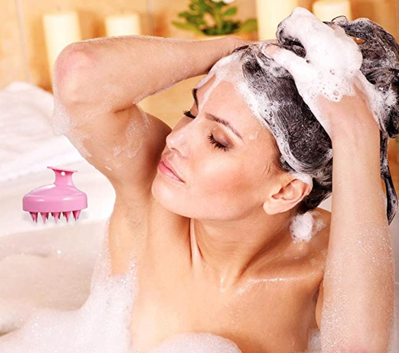 hair-shampoo-brush-amazon