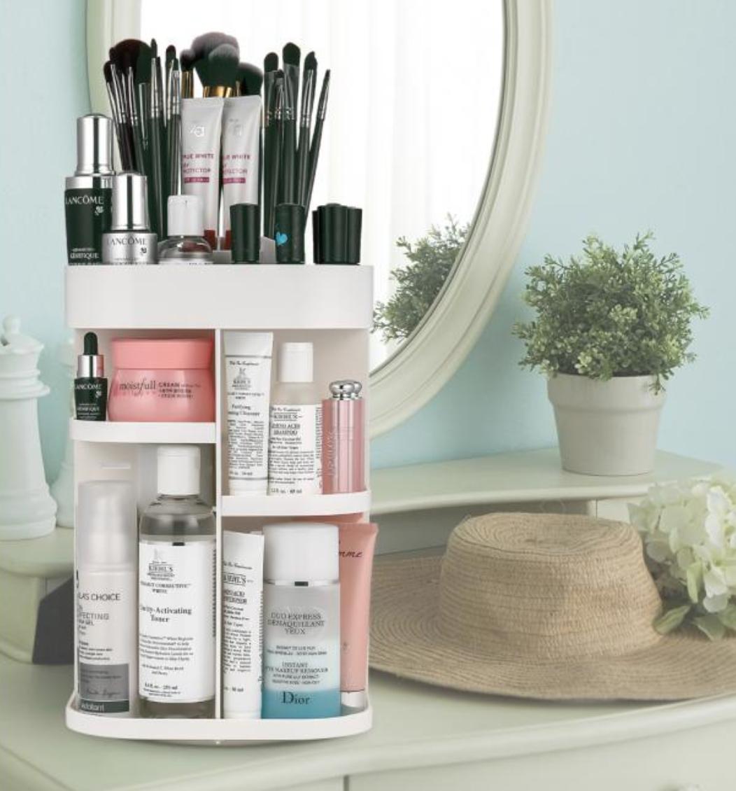 jerrybox-makeup-rotating-organizer